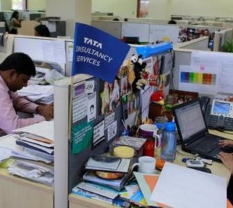TCS' 3-pronged strategy to sustain growth