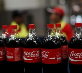 How Coca-Cola managed to get its fizz back