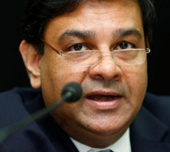 RBI bites the bullet, hikes interest rate by 0.25%