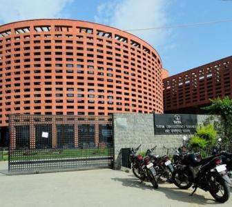 TCS back as India's most valued firm; RIL is 2nd