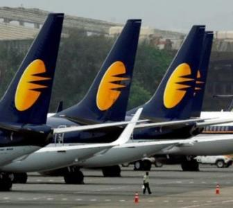 Why a stagnant fleet size is a blessing for Jet Airways