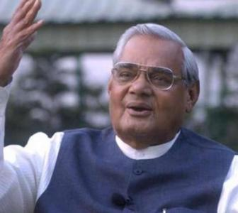 Vajpayee: The father of 2nd generation economic reforms