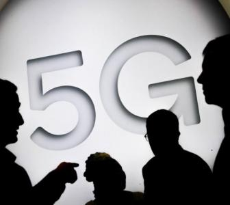 How Tech Mahindra plans to use 5G to boost revenue