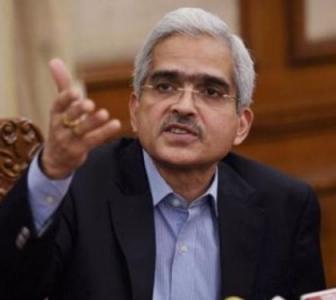 Shaktikanta Das explains why RBI cut rates from Feb