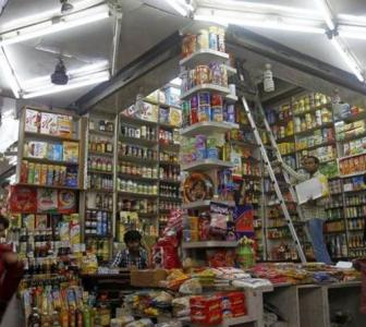 FMCG firms start hiring in small towns