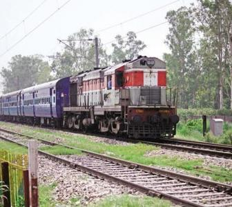 Railways in talks with Reliance Jio on tower use