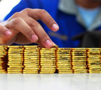 Is it a good time to buy gold?