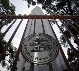 Why RBI does not want to hike rates