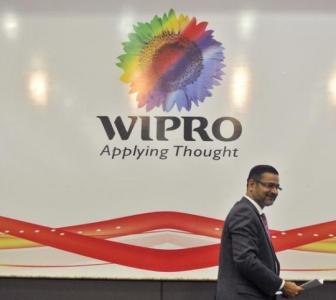 $1.6 bn Alight deal puts Wipro back in the game