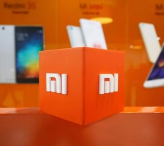 Xiaomi's India play runs on social media warriors
