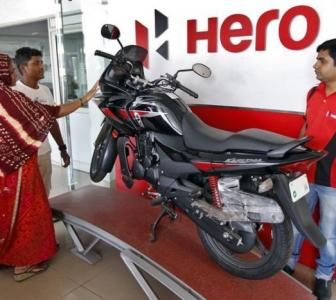 COVID-19: Two-wheeler sales likely to boom