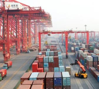 India gained $755m from US-China trade war: UNCTAD