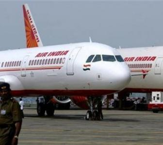 Air India's prospects of finding a buyer look bleak