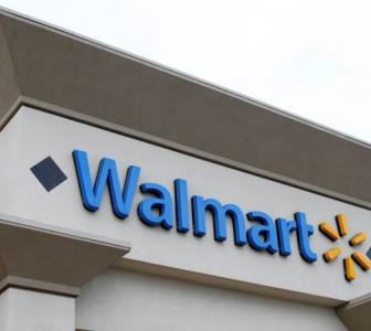 Walmart's $16 bn Flipkart buy is the biggest deal this year