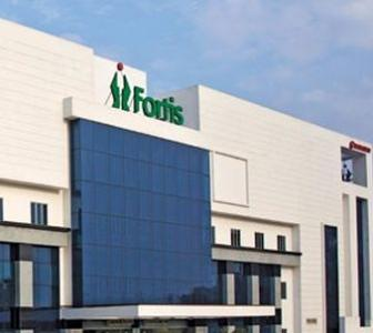 Takeover battle over, Munjal-Burman team bags Fortis
