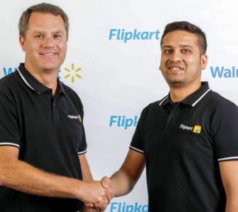 Why RSS affiliate is against Walmart-Flipkart deal