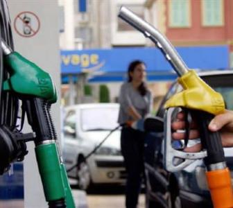 Govt nets Rs 1.6 lakh cr from excise duty hike on fuel
