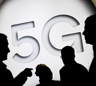 Huawei gets DoT call to hold 5G trials