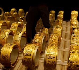 Why govt is keen to buy your gold