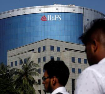 SBI may participate in the Rs 4,500 cr rights issue of IL&FS