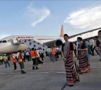 Flights may cost more thanks to Saudi oil crisis