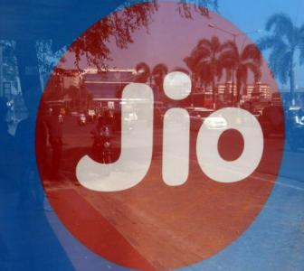 Super App: Will Jio succeed where others have failed?