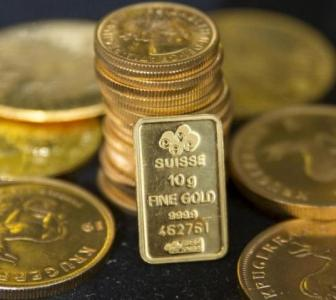Sovereign gold bond sale in May highest since launch