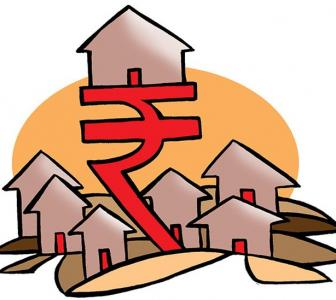 How the RBI's new home finance rules affect you
