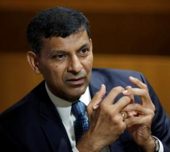 There was enough time to fix Yes Bank: Rajan