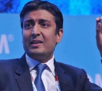 Tough challenges ahead for Rishad Premji