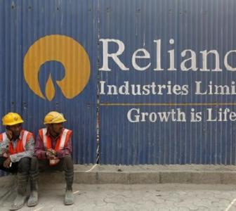You can buy now, pay later for RIL's rights issue