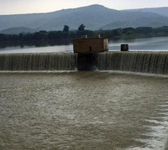 Why interlinking of rivers is a dangerous idea