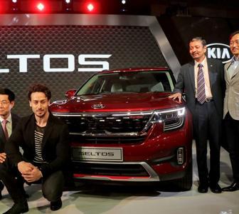 How KIA and MG made a mark on auto market