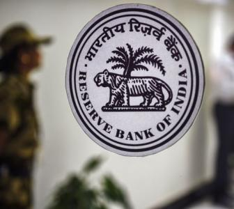 How must govt use RBI's Rs 1.76 lakh crore