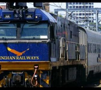 Train fares to go up from January 1