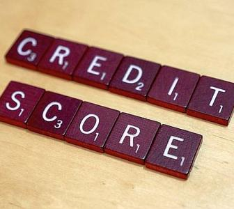 Want to have credit score of 750 plus?
