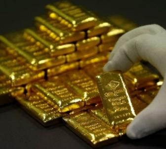 Despite govt's diktat, gold round-tipping is still flourishing