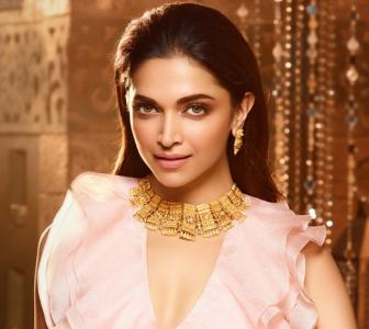Tanishq is expanding to Bharat