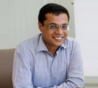 Will Sachin Bansal's Rs 740 cr bet in CRIDS pay off?