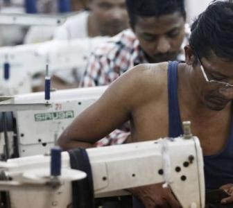 Centre now plans to roll out India-centric size in apparels