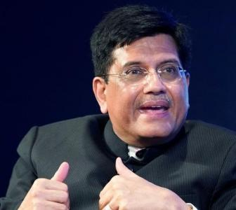 RBI must introspect its role in lower growth: Goyal