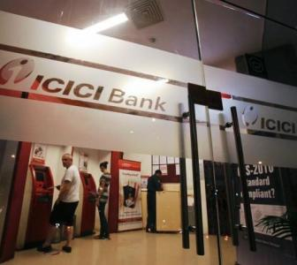ICICI Bank board draws flak for giving clean chit to Kochhar