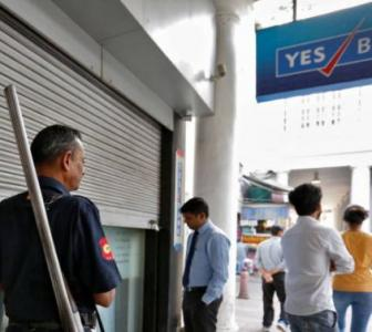The real problem behind Yes Bank's woes