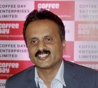 Siddhartha was in talks with Coke for CCD buyout