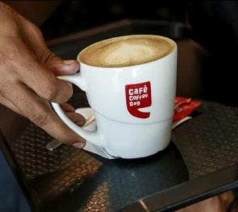 CCD: Is Siddhartha's signature authentic?