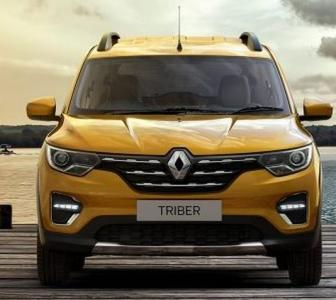 Renault to stop selling diesel vehicles ifrom 2020