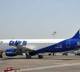 GoAir terminates expat pilots amid curtailed flights