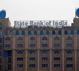 Fitch revises outlook of SBI, 8 others to negative