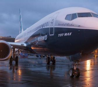 Boeing 737 Max crisis: IT firms may take a $1-bn hit