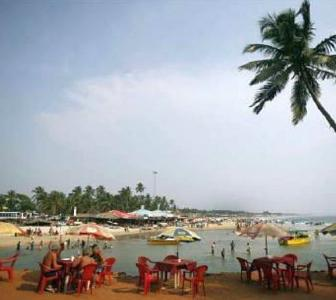 3.8 cr people may lose jobs in tourism & hospitality